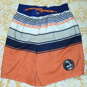 OP Small 6-7 Swim trunk shorts